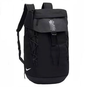 Nike Kyrie Irving Top Loading Basketball Backpack